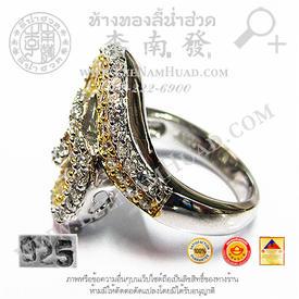 https://v1.igetweb.com/www/leenumhuad/catalog/e_933326.jpg