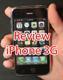 iphone 3G มันคืออะไร