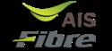 AIS เปิดตัว �AIS Fibre� แรงสูงสุด 1 Gbps