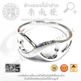 http://v1.igetweb.com/www/leenumhuad/catalog/p_1551433.jpg