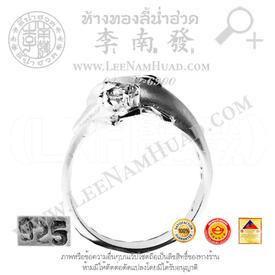 https://v1.igetweb.com/www/leenumhuad/catalog/e_1116879.jpg