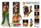 Super Action Statue - JoJo's Bizarre Adventure Part.VI 73. Hermes Costello