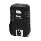 Pixel King (For Nikon) Wireless TTL Flash Trigger /เฉพาะตัวรับ