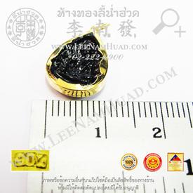 https://v1.igetweb.com/www/leenumhuad/catalog/e_1072444.jpg