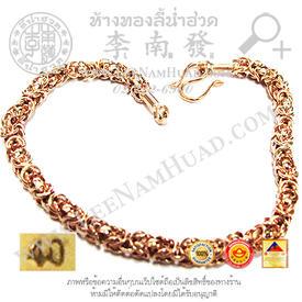 https://v1.igetweb.com/www/leenumhuad/catalog/p_1306432.jpg