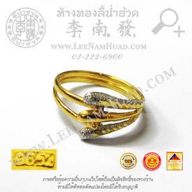 http://v1.igetweb.com/www/leenumhuad/catalog/e_1526489.jpg