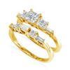 แหวนชุดแต่งงาน แหวนเพชร แหวนหมั้น