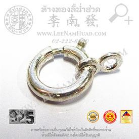 http://v1.igetweb.com/www/leenumhuad/catalog/p_1445032.jpg