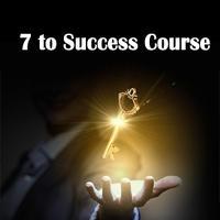 (ยังไม่เปิด)___: หลักสูตร 7 to Success
