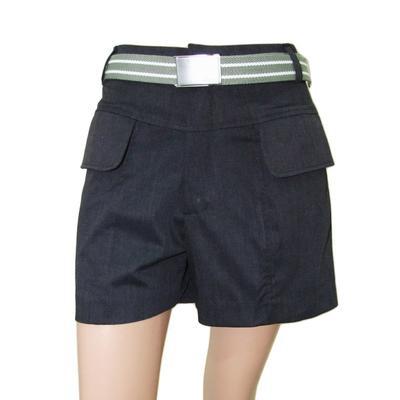 http://www.igetweb.com/www/fashionsweetrose/catalog/p_666817.jpg