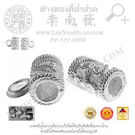 https://v1.igetweb.com/www/leenumhuad/catalog/e_940769.jpg