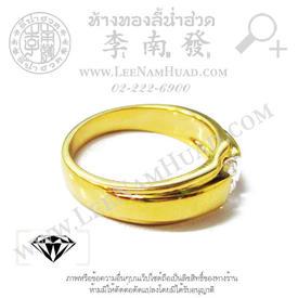 https://v1.igetweb.com/www/leenumhuad/catalog/e_1452399.jpg