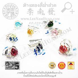 https://v1.igetweb.com/www/leenumhuad/catalog/e_933310.jpg
