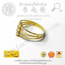 https://v1.igetweb.com/www/leenumhuad/catalog/e_1514951.jpg