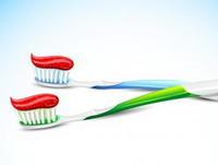 อ่านก่อน ซื้อแปรงสีฟัน