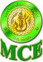 รับสมัครนิสิตใหม่ MCE รุ่นที่ 19 ประจำปีการศึกษา 2563