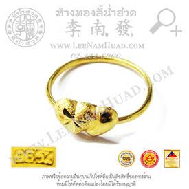 https://v1.igetweb.com/www/leenumhuad/catalog/e_1426026.jpg