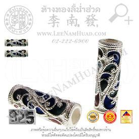 https://v1.igetweb.com/www/leenumhuad/catalog/p_1215339.jpg