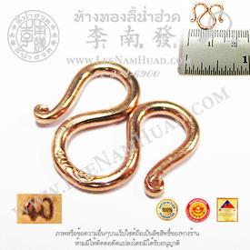 https://v1.igetweb.com/www/leenumhuad/catalog/p_1345518.jpg