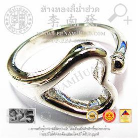 https://v1.igetweb.com/www/leenumhuad/catalog/e_935237.jpg