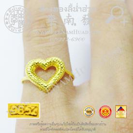 https://v1.igetweb.com/www/leenumhuad/catalog/e_1432409.jpg