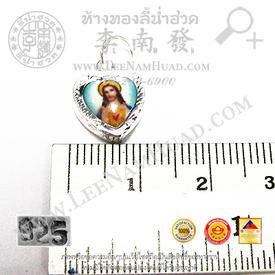 https://v1.igetweb.com/www/leenumhuad/catalog/p_1494379.jpg