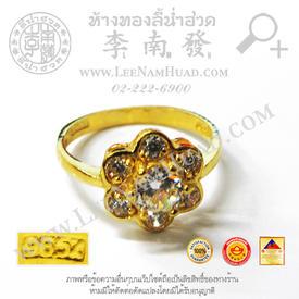 https://v1.igetweb.com/www/leenumhuad/catalog/e_1547674.jpg