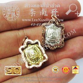 https://v1.igetweb.com/www/leenumhuad/catalog/e_1478004.jpg