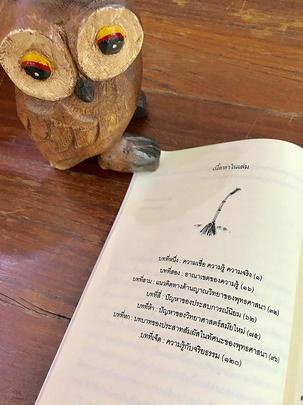 http://www.igetweb.com/www/triluk/catalog/e_1512469.jpg