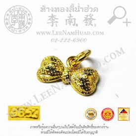http://www.igetweb.com/www/leenumhuad/catalog/e_1522825.jpg