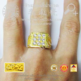 https://v1.igetweb.com/www/leenumhuad/catalog/e_1526911.jpg