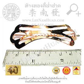 https://v1.igetweb.com/www/leenumhuad/catalog/e_1116459.jpg