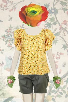 http://www.igetweb.com/www/fashionsweetrose/catalog/p_1259395.jpg
