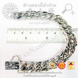 https://v1.igetweb.com/www/leenumhuad/catalog/e_906111.jpg