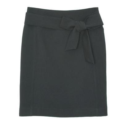 http://www.igetweb.com/www/fashionsweetrose/catalog/p_1834265.jpg