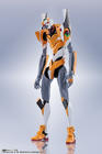 The Robot Spirits Evangelion Unit-0 / Unit-0 (Revised) -New Movie Version-