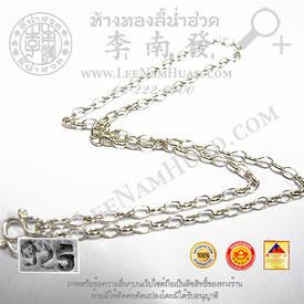 https://v1.igetweb.com/www/leenumhuad/catalog/p_1469125.jpg