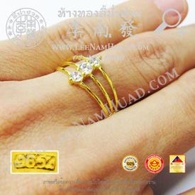 https://v1.igetweb.com/www/leenumhuad/catalog/e_1514950.jpg
