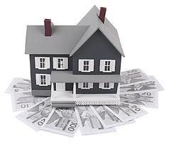 อยากซื้อบ้าน แต่ติดบูโร แบล็คลิส เราช่วยคุณได้