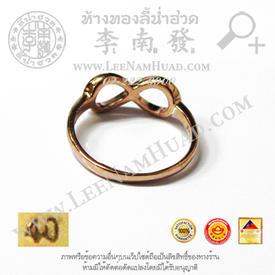 https://v1.igetweb.com/www/leenumhuad/catalog/e_1514815.jpg