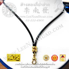 https://v1.igetweb.com/www/leenumhuad/catalog/e_1462367.jpg