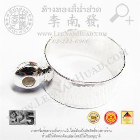 https://v1.igetweb.com/www/leenumhuad/catalog/e_987928.jpg