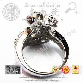 https://v1.igetweb.com/www/leenumhuad/catalog/e_933328.jpg