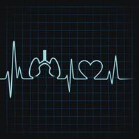 โพแทสเซียมลดความเสี่ยงโรคหัวใจอย่างไร