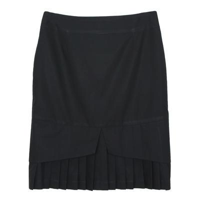 http://www.igetweb.com/www/fashionsweetrose/catalog/p_1713161.jpg