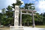 วิธีการไหว้พระที่ศาลเจ้าญี่ปุ่น