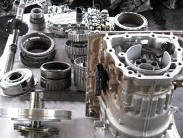 ประเภทของเครื่องยนต์จากการเผาไหม้สามารถออกได้เป็น  2  ประเภทดังนี้