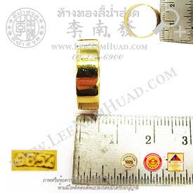 https://v1.igetweb.com/www/leenumhuad/catalog/e_1044361.jpg