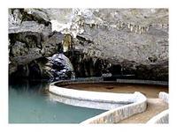 ชมความมหัศจรรย์ถ้ำน้ำลอดในสวนสมเด็จย่า พังงา