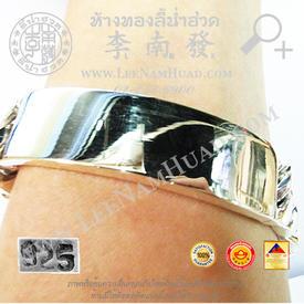 http://v1.igetweb.com/www/leenumhuad/catalog/e_906068.jpg